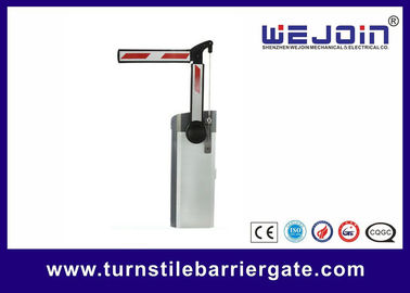 Balanced Boom Intelligent Barrier Toll Gate